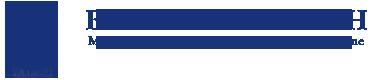 Fa. Breithaupt – GmbH