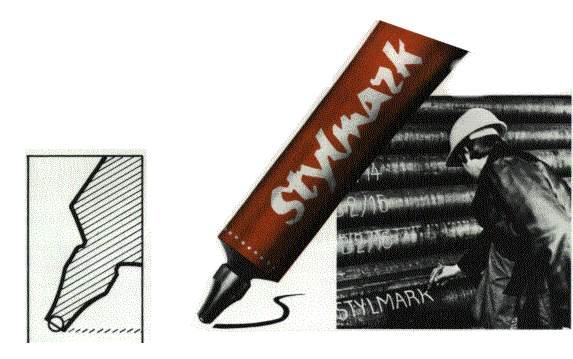 stylmark