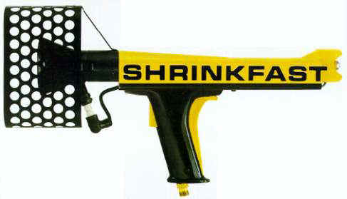 shrinkfast