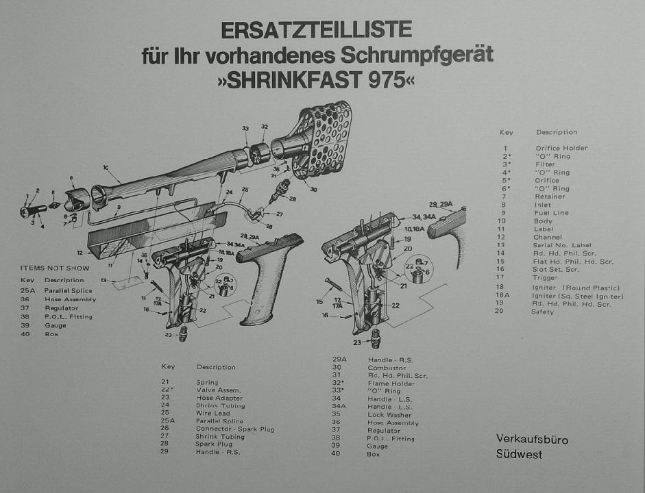 shrinkfast_ersatzteile